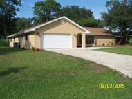 1 Blackburn Place Palm Coast FL, 32137