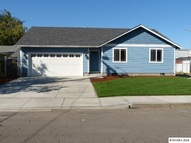 3007 Evergreen Av Salem OR, 97301