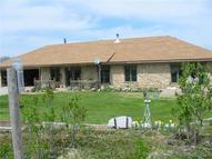 18635 Styne Road Camden Point MO, 64018