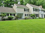 30 Lost Mine Place Ridgefield CT, 06877