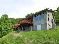 74 Mountainside Trail Candler NC, 28715