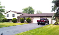 280 Church Lane Reedsville PA, 17084