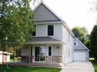 885 North Channel Harsens Island MI, 48028