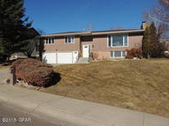 109 29th Ave Nw Great Falls MT, 59404