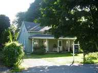 25 Maple St Kent CT, 06757