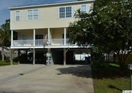412 S Willow Drive Surfside Beach SC, 29575