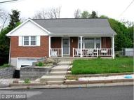 33 Maple Street Cumberland MD, 21502