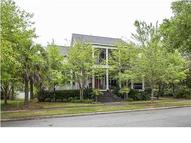 291 Beresford Creek Street Charleston SC, 29492