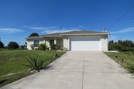 2708 37th St. Sw Lehigh Acres FL, 33976