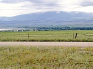 Lot 9a-9b Indian Creek Estates Townsend MT, 59644