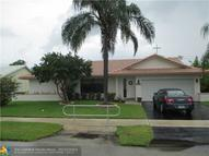7909 Nw 20th St Margate FL, 33063