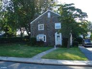 8 Mather Ave Broomall PA, 19008