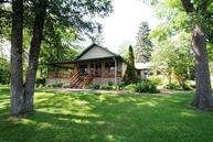 8614 N Grace Lake Road Se Bemidji MN, 56601