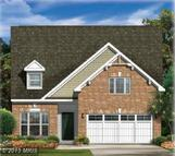159 Orchestra Place Centreville MD, 21617