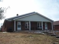 10132 Buffton Drive Saint Louis MO, 63123