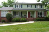 239 Country Lane Frankfort KY, 40601