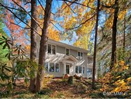 43 Lowell St. Asheville NC, 28803