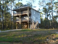 2266 Old Pamlico Beach Rd. West Belhaven NC, 27810