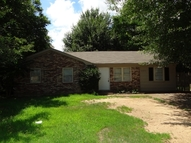 6335 Southbridge Horn Lake MS, 38637