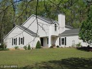 13231 Tall Oak Turn Sumerduck VA, 22742