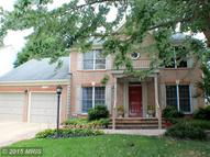 10709 Cottonwood Way Columbia MD, 21044