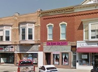 117 South State Street B Marengo IL, 60152