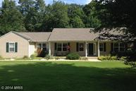 8735 Pebble Place Charlotte Hall MD, 20622