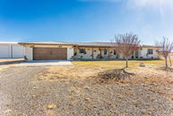 1200 E Oxbow Circle Paulden AZ, 86334