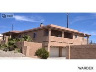 1732 Mandarin Dr Lake Havasu City AZ, 86404
