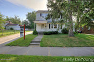 2016 Rosewood Avenue Se Grand Rapids MI, 49506