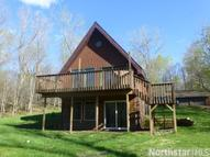 16844 Woodpecker Road Ironton MN, 56455