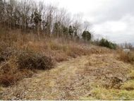 Tbd Charles Smith Rd Watauga TN, 37694