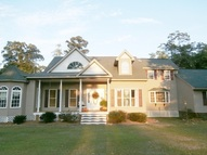 322 Williams Loop Rd Roper NC, 27970