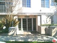 6922 Knowlton Place 301 Los Angeles CA, 90045