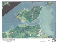 Xxxx Magnusons Island Angle Inlet MN, 56711