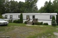 2223 Country Road Beaverdam VA, 23015