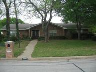904 Overhill Drive Bedford TX, 76022