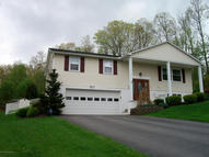 112 Barbara Dr Clarks Summit PA, 18411