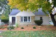 127 S Harmony Dr Janesville WI, 53545