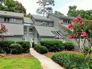 140 Windward Village Drive 140 Hilton Head Island SC, 29928