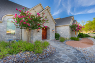 211 Golden Valley Kerrville TX, 78028