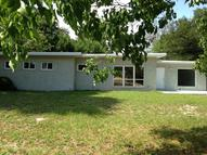 127 Ne Texas Street Fort Walton Beach FL, 32548