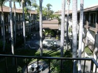 17200 #40c Newhope Street Fountain Valley CA, 92708