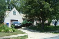 2196 Green Arbour Court Waldorf MD, 20602