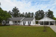 26 Shelly Rentz Hazlehurst GA, 31539