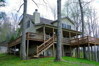 174 Crest Line Dr. Green Mountain NC, 28740