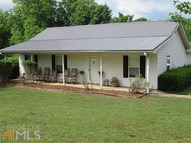 20 Duke St Jefferson GA, 30549