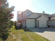 1228 Nw Hidden Ridge Circle Blue Springs MO, 64015