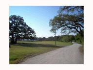 2.63 Acres Hwy 71 Smithville TX, 78957