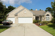 2814 Whooping Crane Dr North Myrtle Beach SC, 29582
